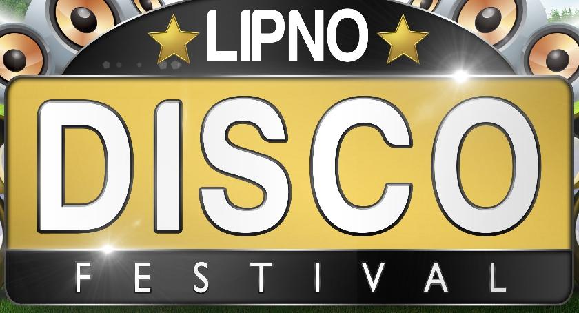 disco festival