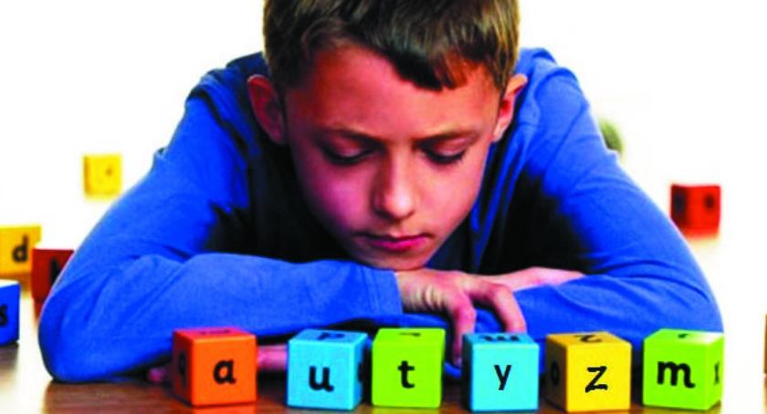 Autyzm: konferencja i bezpłatne szkolenie z terapii behawioralnej