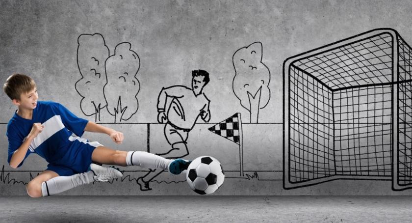 Nabór do klas sportowych