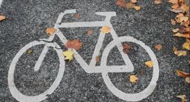 Będzie ścieżka pieszo-rowerowa?