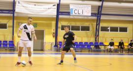 Wystartowała Dobrzyńska Liga Futsalu [zdjęcia]