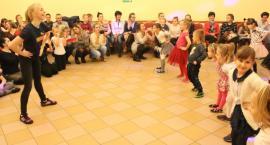 Tak bawili się najmłodsi w Wichowie [zdjęcia]